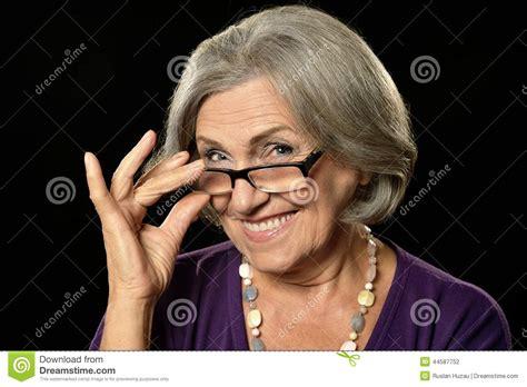 beautiful middle age black women beautiful middle aged woman stock photo image 44587752