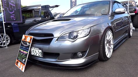 subaru bp5 subaru legacy touring wagon bp5 スバル レガシィ ツーリング ワゴン bp5