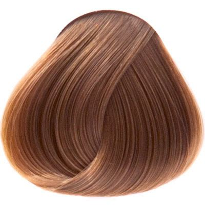 test hair color the new hair color test sweepstakes