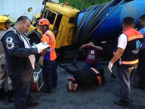 imagenes fuertes de accidentes de transito im 193 genes fuertes fatal accidente de tr 225 nsito en tegucigalpa