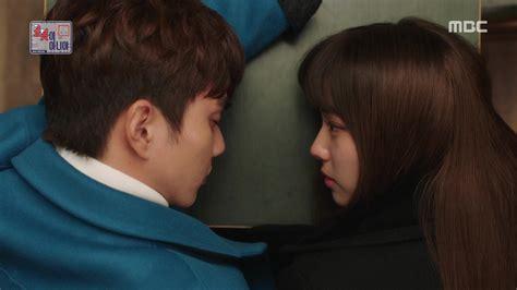 dramafire category korean dramas not robot i m not a robot episodes 15 16 kdrama fandom