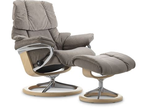 Most Popular Recliners by 100 Most Comfortable Leather Recliner Best