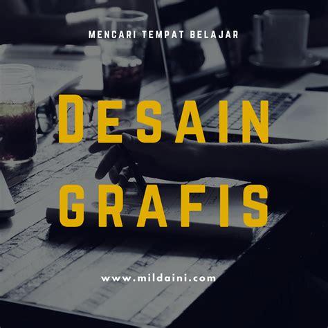 Kursus Online Desain Grafis Gratis | mencari tempat kursus online desain grafis cheater251