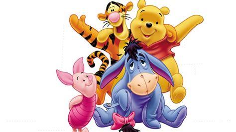 winnie the pooh new year wallpaper winnie the pooh new year wallpapers festival collections