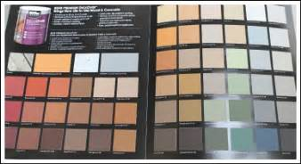 behr deckover color chart behr deck stain color chart apps directories