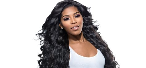 hairstyles for virgin hair luxurious hair extensions chocolate informed online magazine