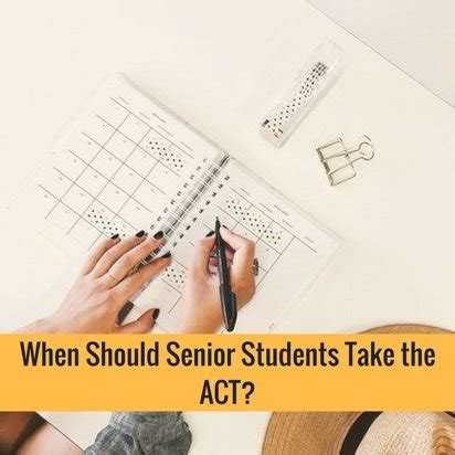 the act student web account how to apply for the act test act 2018 testpreptoolkit com