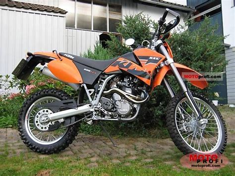 2003 Ktm 625 Sxc Review Related Keywords Suggestions For Ktm 625 Sxc