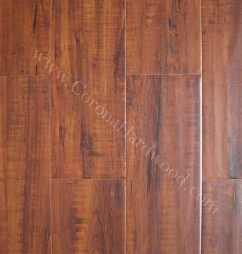 scottsdale collection laminate flooring laminate flooring scottsdale collection laminate flooring