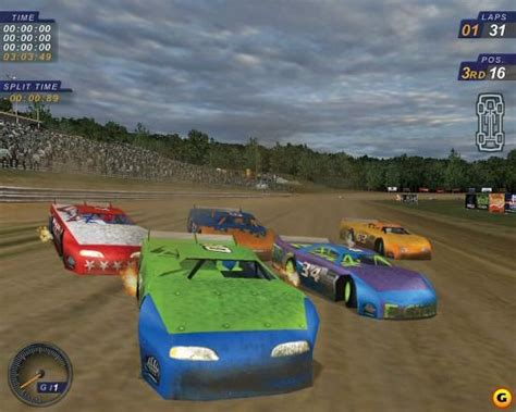 motocross racing game dirt track racing 2 download free full game speed new