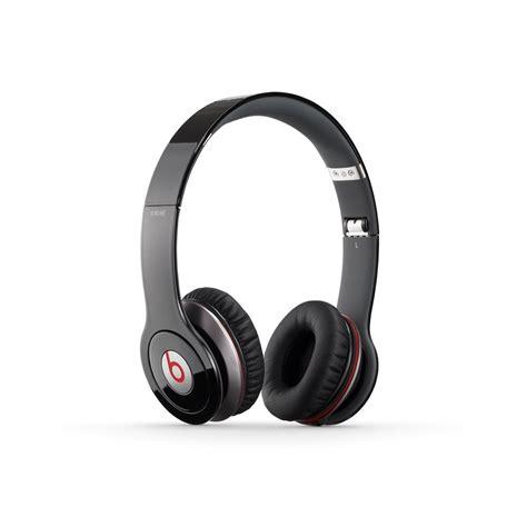 Beats Oem beats mixr dj headphone sky blue oem oem