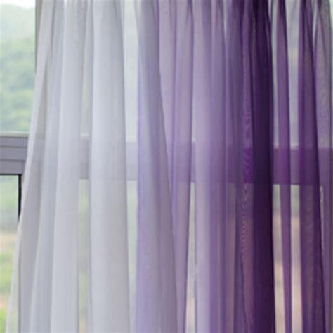 Cheap Sheer Curtains.Strikingly Idea Sheer Navy Curtains
