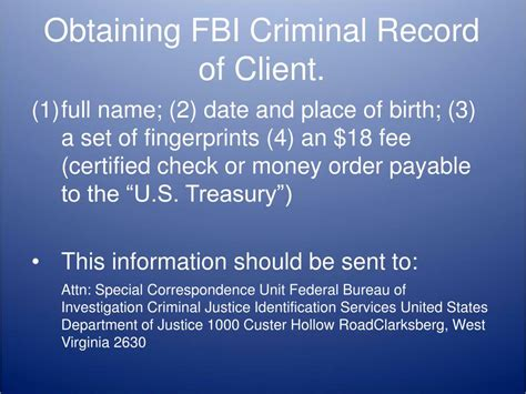 Uscis Criminal Record Ppt U Visas And Inadmissibility Issues Powerpoint