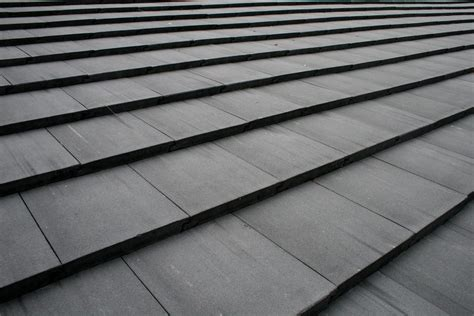 Flat Roof Tiles Cement Roofs Securock 174 Cement Roof Board Sc 1 St Usg