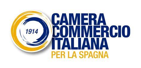 di commercio italiana in spagna ambasciata d italia madrid