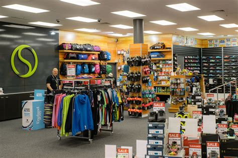 Meridian Mall Gift Cards - stirling sports 187 meridian mall