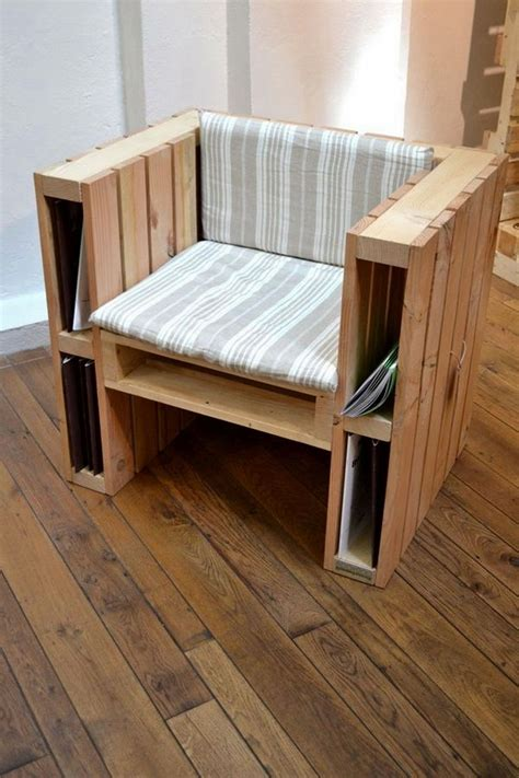 diy upholstery instructions 25 best ideas about pallet furniture instructions on