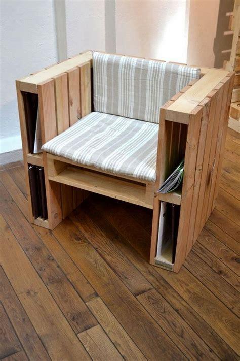 diy upholstery instructions best 25 pallet furniture instructions ideas on pinterest