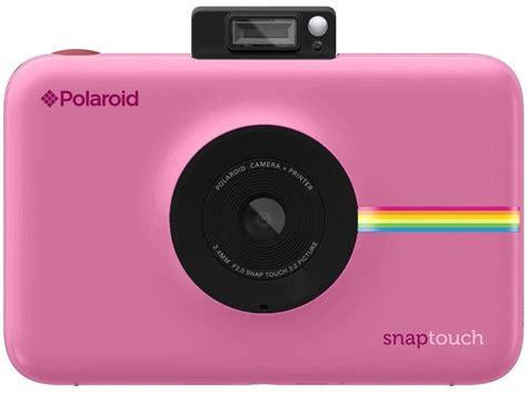 camara polaroid instantanea precio polaroid snap touch una c 225 mara de instant 225 neas con