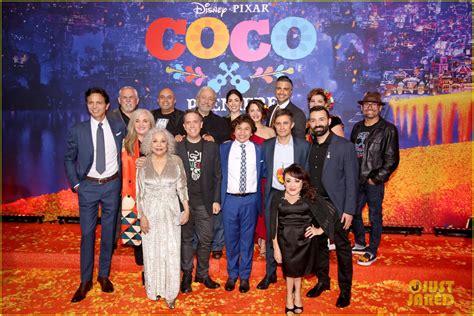 film coco bikin nangis review coco persembahan bermakna dari disney dan pixar