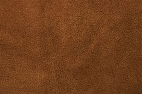 soft leather brown soft leather texture background paperbackgrounds