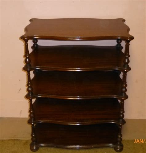 this is from imperial furniture from about 1939 what is