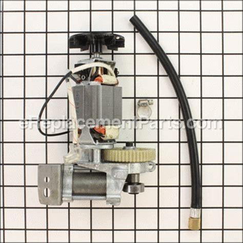 lefoo pressure switch diagram lefoo free engine image