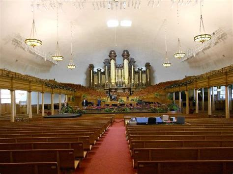 i heart salt lake real deals interior tabern 225 culo picture of temple square salt lake