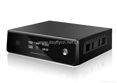 Wifi Media 3 5 Quot 1080p Wifi Hd Media Player Recorder Support Tv Dv Dvd Recordling Hd3549dvr Dayfly