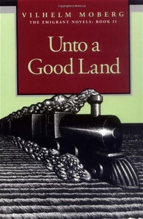 Land A Novel unto a land a novel summary and analysis like