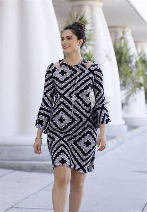 Be Bold With The Creta Dress From Connection by 12161 Best Images About All Dressed Up On