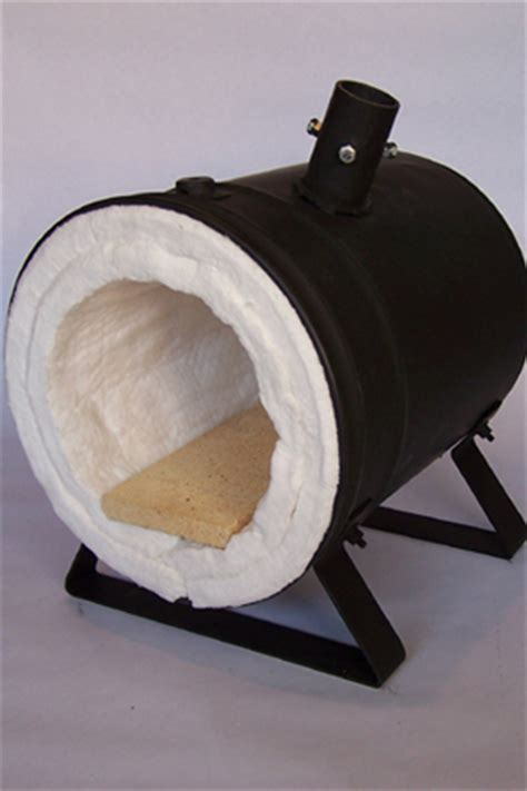 insulating  castable kcrucible playing  fire