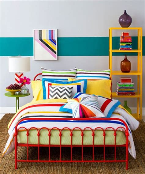 bright bedroom colors bedroom inspiration 16584 best 25 bright colored bedrooms ideas on pinterest