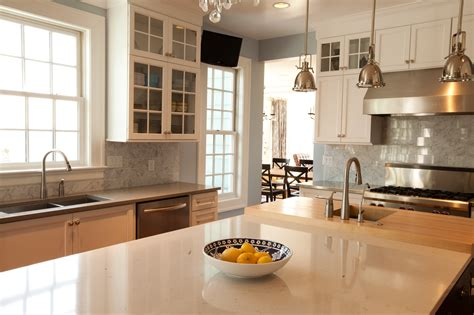 beautiful contemporary kitchen design idea 2020 latest michigan kitchen remodel normandy remodeling