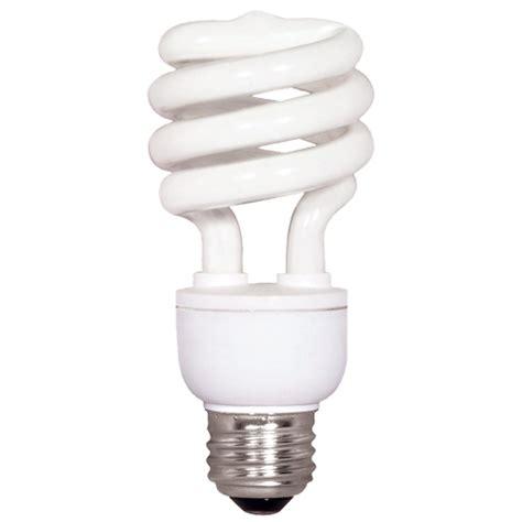 fluorescent light bulbs compact fluorescent lightbulbs lightbulb wholesaler