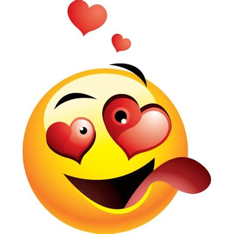 foto wallpaper emoticon 934 best images about i love smileys on pinterest