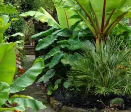 i make this blog diy garden design pinterest everything
