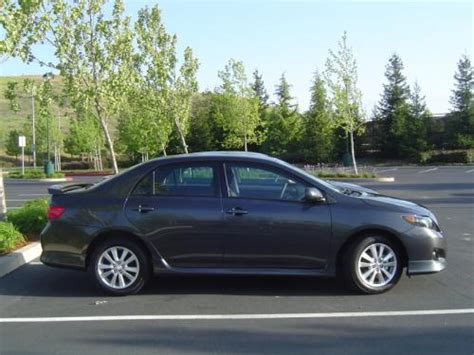 importarchive toyota corolla 2009 2013 touchup paint codes and color galleries