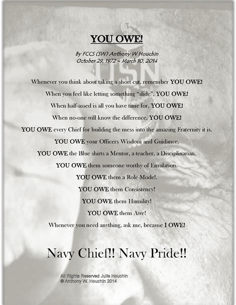 boatswain job description boatswain s mate creed bing images