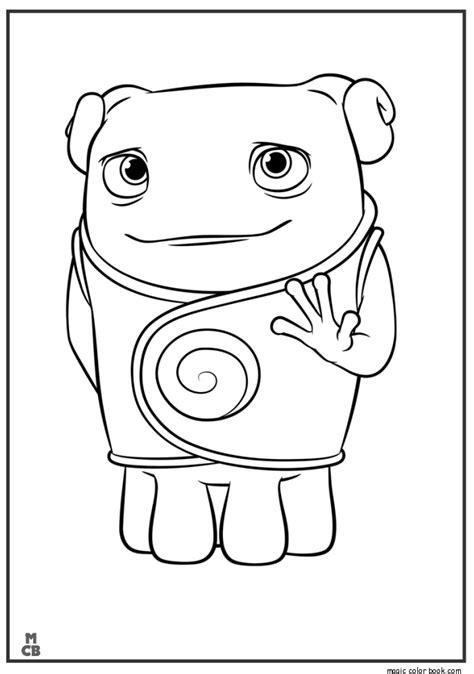 cartoon coloring pages free printable santa claus christmas coloring page by thaneeya coloring