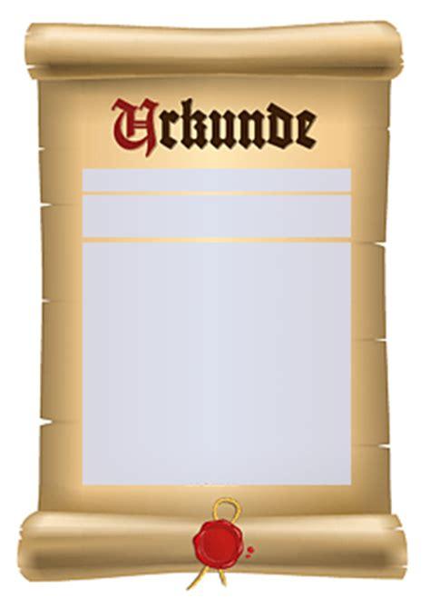 Kostenlose Vorlage Alte Schachtel Drucke Selbst Geburtstagsurkunde Zum Ausdrucken