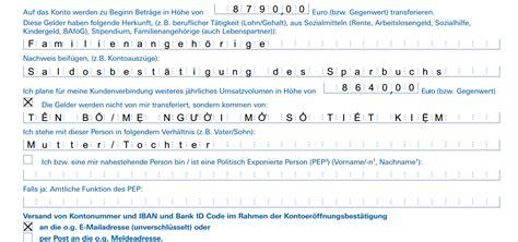 deutsche bank coburg deutsche bank 6 hỗ trợ sinh vi 234 n du học đức