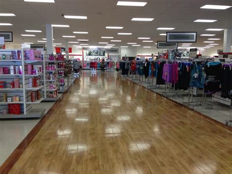 tj maxx homegoods 10 photos department stores