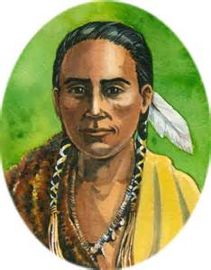 squanto thanksgiving vicsmuse squanto and the miracle of thanksgiving