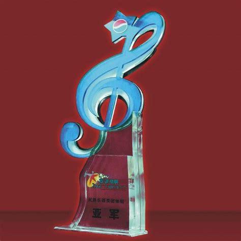 Acrylic Lembaran Jakarta Selatan acrylic jakarta pusat pengrajin trophy acrylic jakarta