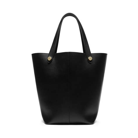 mulberry kite tote bag reference guide spotted fashion
