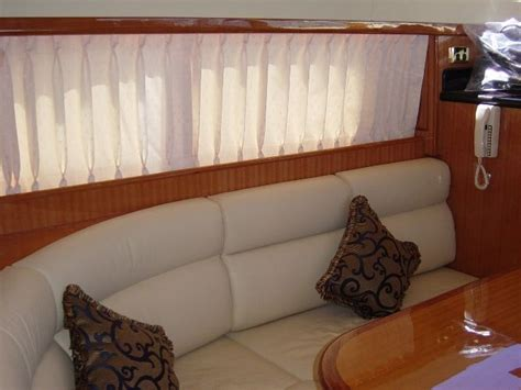 sailboat curtains 36 best images about boat curtains on pinterest drapery