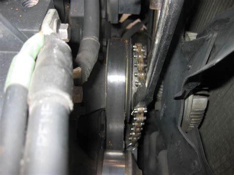 applied petroleum reservoir engineering solution manual 2010 dodge nitro instrument cluster service manual remove clutch pulley from a 2010 dodge ram 3500 alternator dodge ram 2002