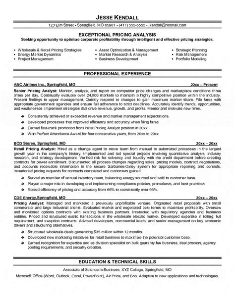 project control analyst resume sample here are program analyst