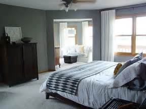 Music Themed Bedroom » New Home Design
